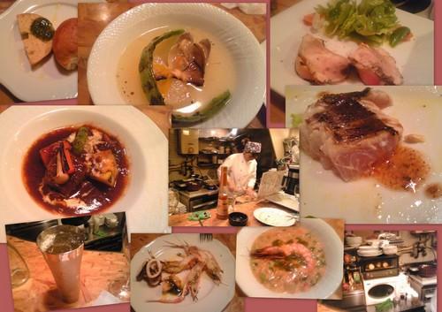 20101118煮たり焼いたり-1.jpg