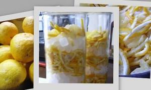 ゆず茶作り200801.jpg